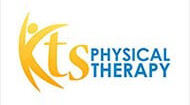 KTSPhysicalTherapy