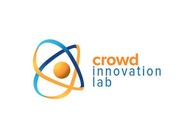 Crowd Innovation Lab