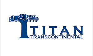 Titan Transcontinental