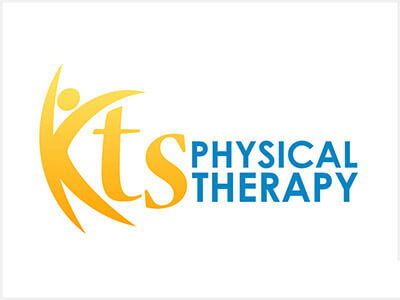 KTS Physical Therapy